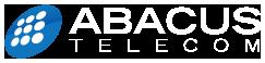 Abacus Telecom